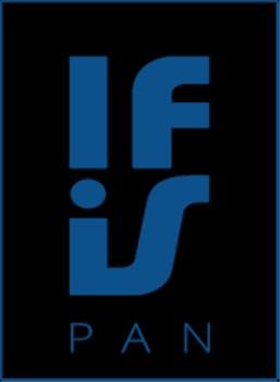 IFiS Logo